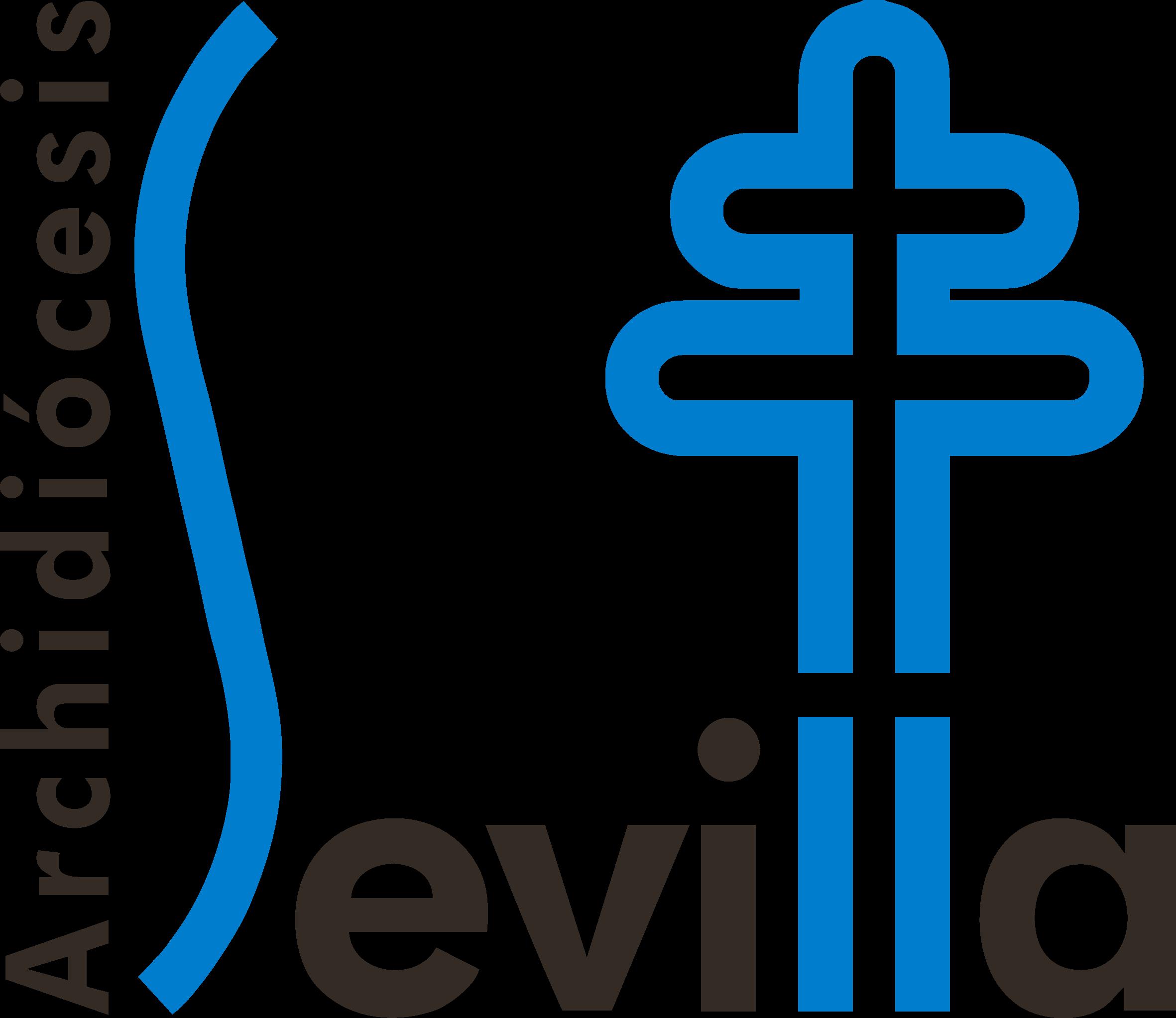Archidióceis de Sevilla