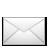 Envíanos un e-mail