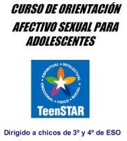 TeenStar