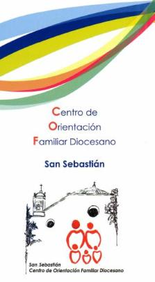 Cof San Sebastian