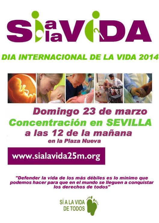 sialavida2014