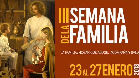 III-Semana-de-la-Familia-web-796x448